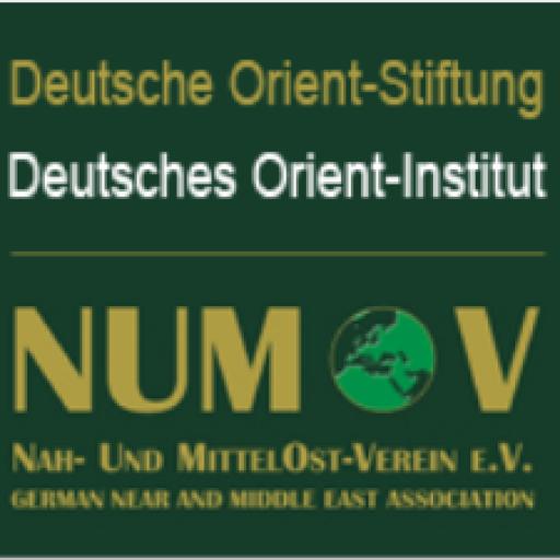 Deutsches Orient Institut
